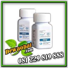 obat kuat pria herbal alami viagra usa pill biru dewa obat