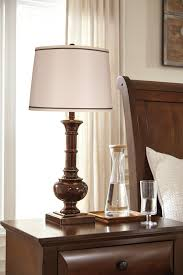Kitchen Table Lamps Bronze Table Lamps For Living Room Militariart Com