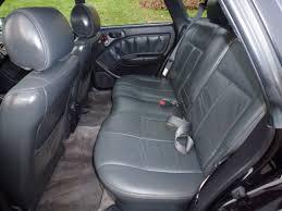 subaru legacy black interior 1999 subaru legacy outback limited awd auto sales