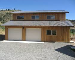 metal barn homes awesome picture of two story metal building kits catchy homes