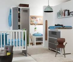 york chambre pericles chambre york baby york junior http
