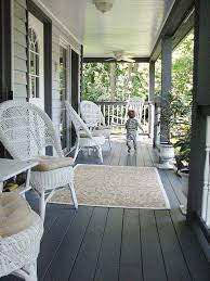 porch flooring ideas back porch flooring ideas elegant on floor also best 25 painted