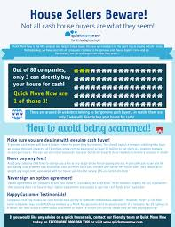 house buying companies what you need to know to avoid scams
