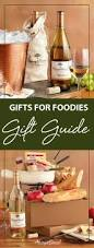 Best Holiday Gift Baskets Top 10 Gift Baskets For Foodies