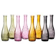 Ikea Vases Canada 2 49 Lönsam Carafe Ikea Champagnebar Ideas Bridal Shower