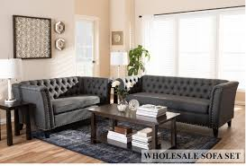 Wholesale Interiors Furniture Commercial Furniture With Wholesale Interiors And Brown