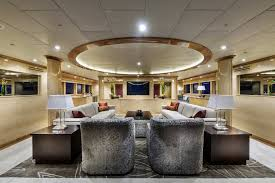yacht interior design further shortlist success for waterline yacht design in the iy u0026a