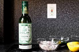 martini rossi sweet vermouth substituting vermouth for wine in recipes u2013 smitten kitchen