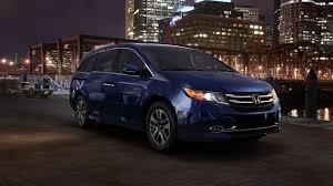Honda Odyssey Pics 2017 Honda Odyssey Photos Videos U0026 360 Official Site