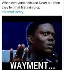 Funny Black History Memes - meme history album on imgur