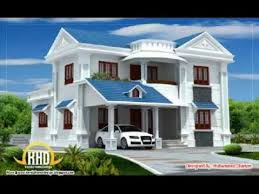 kerala home design march 2015 architecture house plans compilation march 2015 modern building