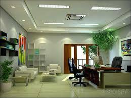 Design Ideas For Office Space Interior Design Office Cabin U2013 Adammayfield Co