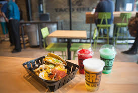 taco bell cantina 300 new boozy locations opening thrillist
