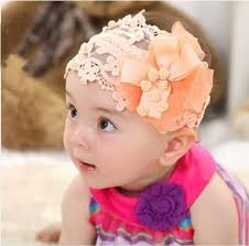 hair bands for babies new korean style children hair accessories baby headbands bow
