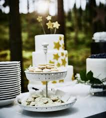 wedding cake table wedding dining decoration ideas