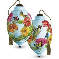 housewarming gifts u201chummingbird u201d artist sandy lynam clough