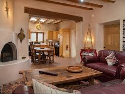 casa colibri secluded yet in the heart of vrbo