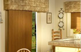 suitable graphic of incredible linen drapes from unconditional
