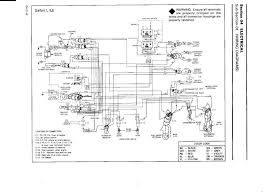 ski doo wiring diagrams ski wiring diagrams instruction