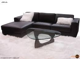 Chocolate Brown Living Room Sets Decorating Ideas Entrancing Living Room Furniture For Living Room