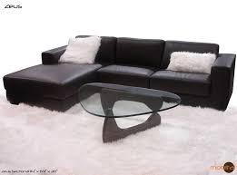Decorating Living Room Black Leather Sofa Decorating Ideas Entrancing Living Room Furniture For Living Room