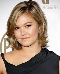 best womens haircut for big chin short hairstyles for round faces double chin short haircuts for