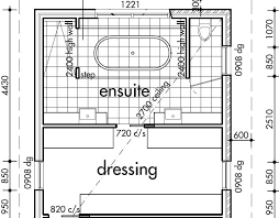 Bathroom Floor Plan Large Bathroom Floor Plans Home Renovation Building Forum House