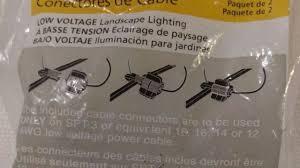 malibu patio lights malibu solar fence lights set of with malibu