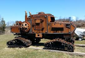 zombie survival truck zombie apocalypse offroad tank like beast offroaders com