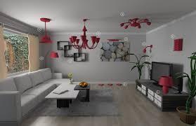 wohn esszimmer in wohn esszimmer bestes licht mit lenwelt de