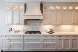 custom cabinets for your kitchen renovation renovationfind