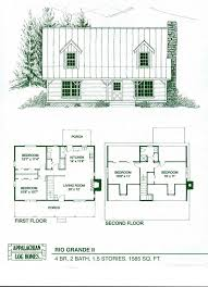 log cabin kits floor plans best 25 small log cabin kits ideas on small log cabin