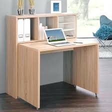 places that sell computer desks near me contemporary computer desk contemporary computer desk in oak