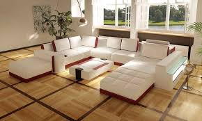 middle table living room sofa design turkish style contemporary sofa set sleeper bed ideas