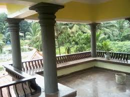Pillar Designs For Home Interiors Marvellous Pillar Design In Home 85 In House Interiors With Pillar