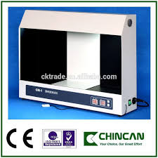 electronic silver tester electronic silver tester suppliers and
