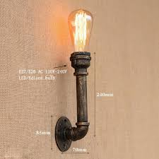 Bedroom Wall Lights With Pull Cord Deco L Chandelier Wall Lights Deco Bathroom Sconces