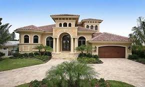 spanish style home plans spanish ranch homes design spanish style home design in florida