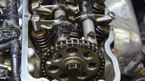 nissan frontier idle relearn 3 nissan start up rattle ka24e timing chain noise fix 1989 to 1997