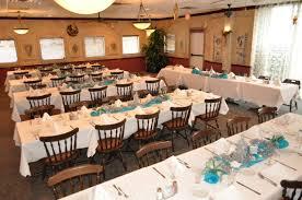 private dining christie u0027s seafood restaurant