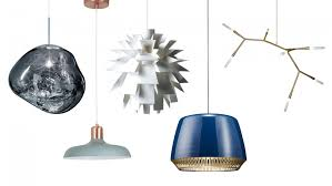 Best Pendant Lighting Using Pendant Lights At Home Riccione