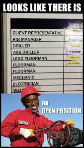 Career Meme - career opportunities memes best collection of funny career