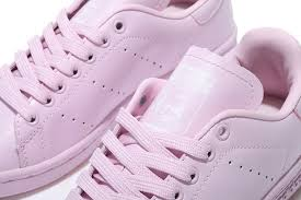 stan smith light pink stan smith adidas light pink cpqml5374 52 51 stan smith