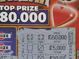 best scratch cards buying scratch tickets 5 secrets to winning lottery scratch