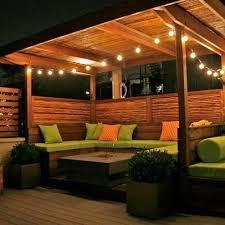 best 25 backyard gazebo ideas on pinterest gazebo ideas