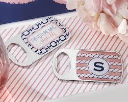 personalized bridal shower favors bridal shower favors