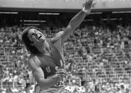 lexus driver bruce jenner decathlon 1976 in the summer of 1976 bruce jenner was just