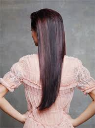 keune 5 23 haircolor use 10 for how long on hair how to fired up violet by keune s george alderete hair color
