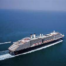 9 of the best cruises for disabled passengers finder au