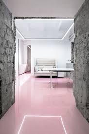 Interior Office Design Ideas Best 25 Office Designs Ideas On Pinterest Small Office Design